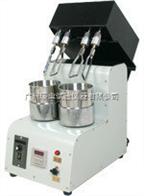 RH-100-Ⅲ型乳化测定仪