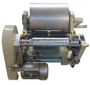 RI -I-印刷适性仪