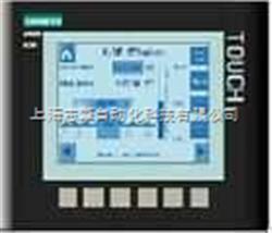 西门子K-TP178高压电源故障维修