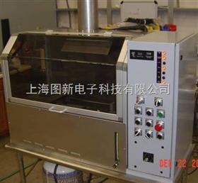 GB 8965熱防護性能試驗機