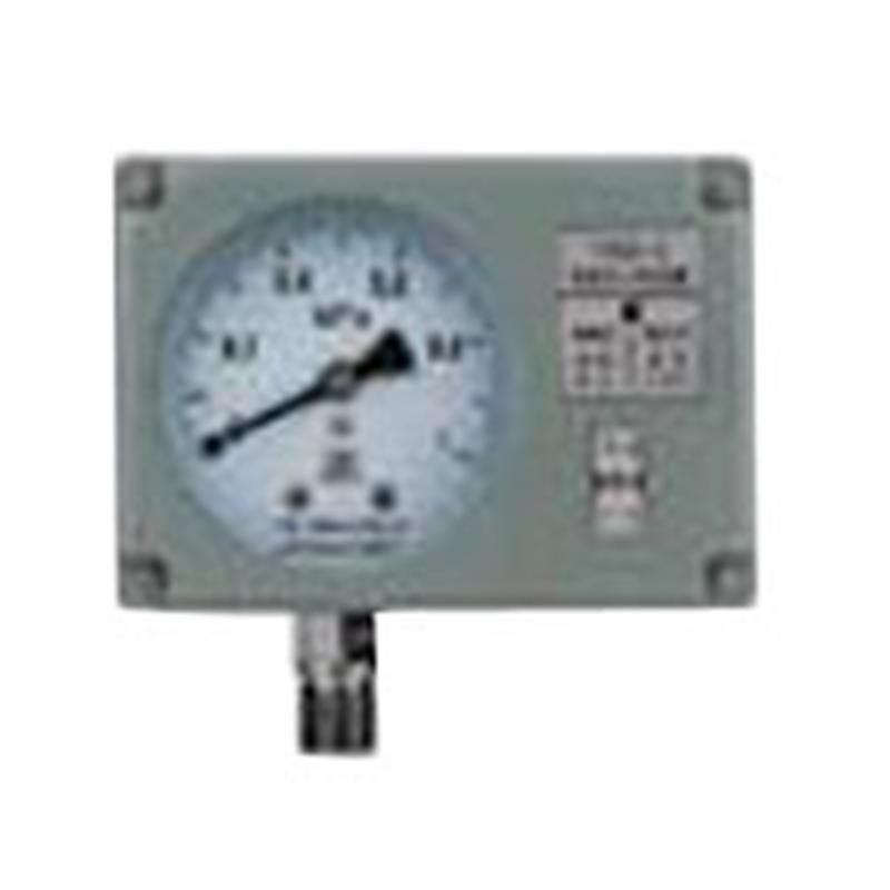 上海自动化仪表四厂压力(微压)变送器YSG-2、3、4