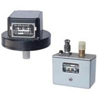 上海自动化仪表四厂霍尔微压变送器YSH-1