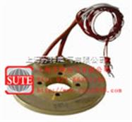 ST1062铸铜加热器