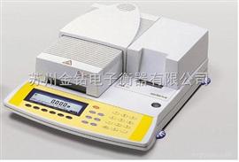 赛多利斯MA100卤素灯加热水份测定仪