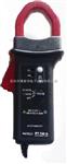 PT-7402A品致PT-7402A电流探头