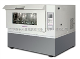 ZWYR-C2401真彩触摸屏二叠加摇床中国总代理