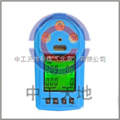 LBT-CD4气LBT-CD4气体检测仪