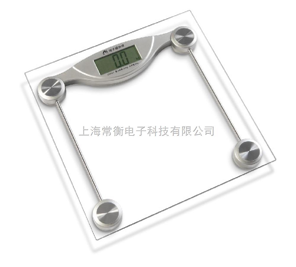 柯力人体脂肪秤cb5001
