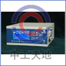 LBT-GXH-3011A1LBT-GXH-3011A1便携式红外线CO分析仪
