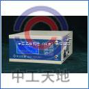 LBT-GXH-3010E1LBT-GXH-3010E1便携式红外线CO2分析仪