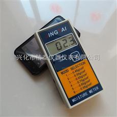 MCG-100W木材水分测试仪 木材水分测量仪,木材测湿仪