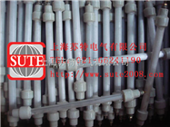 ST3263石英加热管