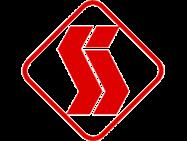 上海自動化儀表七廠