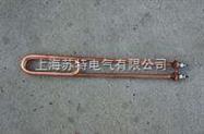 ST5165铜加热管