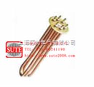 ST1086铜电热管