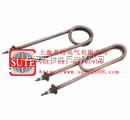 ST1520铜电热管