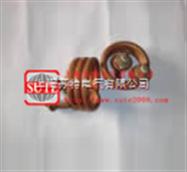 铜电热管ST1420