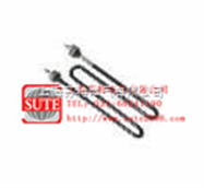 ST1052碳钢电热管