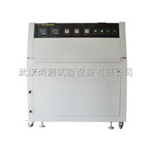 SC/ZN-340P紫外加速老化试验机