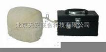气体自动负压式采样器