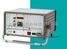 气体检测器校准仪