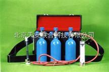 煤矿安全监测传感器校准仪
