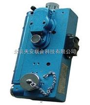 便携式光学甲烷检测仪