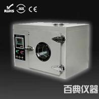 HHA-0(303A-0)电热恒温培养箱技术参数