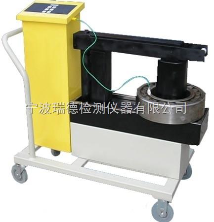 LD108LD108-31DH/CJD轴承加热器 厂家 价格