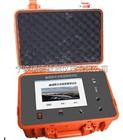 LD108-52/DLA03电缆故障测试仪资料 厂家 价格