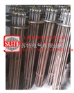 stst管状电热元件