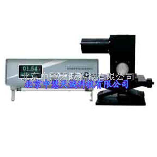 激光能量计 型号:BGS-6321