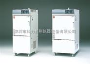 深圳 洁净型烘箱系列 DE410C