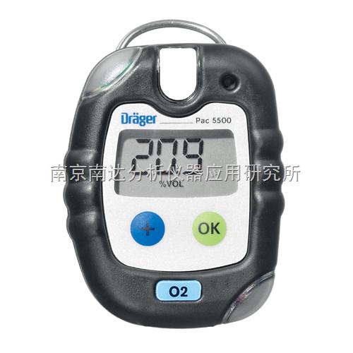 气体警报器(便携式)