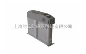 ZMZ-CS/450-10,ZMZ-CS/450-20智能集成电容器