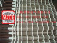 ST6563电热辐射管