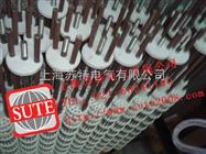 ST2313电热辐射管