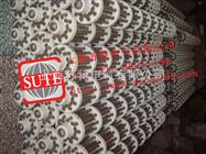 ST1056电热辐射管