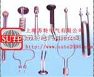 电热管产品销售
