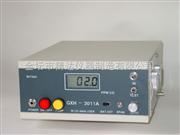 GXH-3011A便攜式一氧化碳分析儀