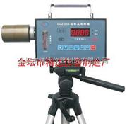 AKFC-92A型礦用粉塵采樣器
