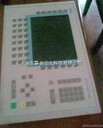 江阴西门子操作面板OP270维修