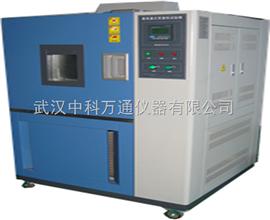 GDW-010大型高低温试验箱