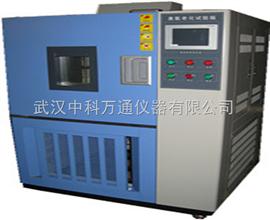 QL-010杭州臭氧老化实验箱