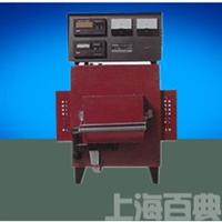 上海*箱式电阻炉SX2-4-13