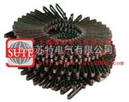 ST1028电炉丝