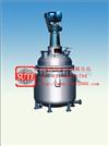 ST6567ST6567 不锈钢搅拌罐