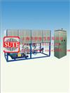 ST6552ST6552 热载体导热油炉