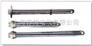 SLS型SLS型电热锅炉用管状电热元件