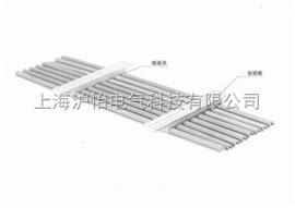 柔性组合式滑线专业生产